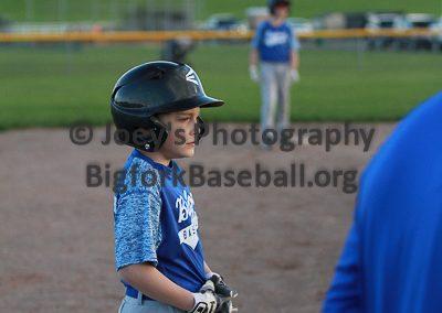 Minors-Blue-2411
