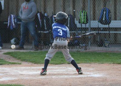 Minors-Blue-6152