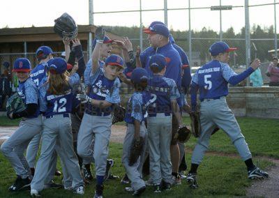 Minors-Blue-6221