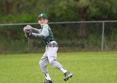 Minors-Green-2700