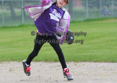 Tball-Purple-3227