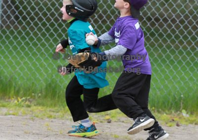 Tball-Purple-3270