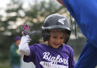 Tball-Purple-6377